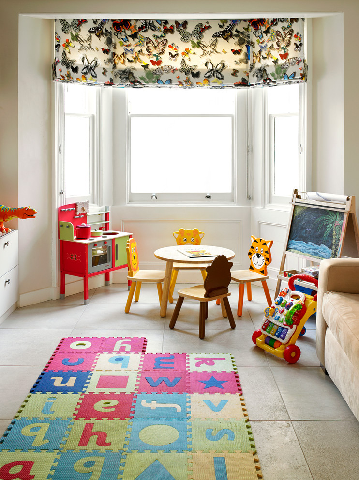 best play kitchens mini stove faucet sink table chairs window seating toys contemporary kids room