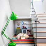 best play kitchens stairs beautiful floor carpet cool lamp mini stove oven contemporary kids room pillows
