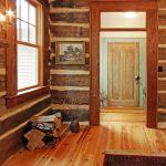 cabin designs and floor plans beautiful wood floor walls window painting firewood cool door rustic room