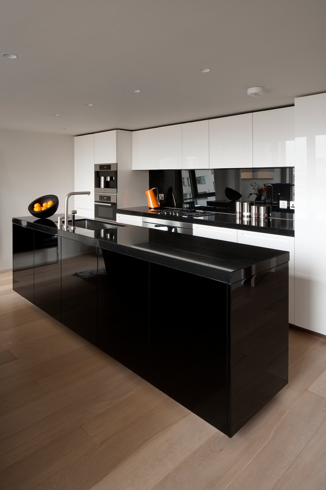 Amazing Choices Of Compact Kitchen Units To Pick Decohoms