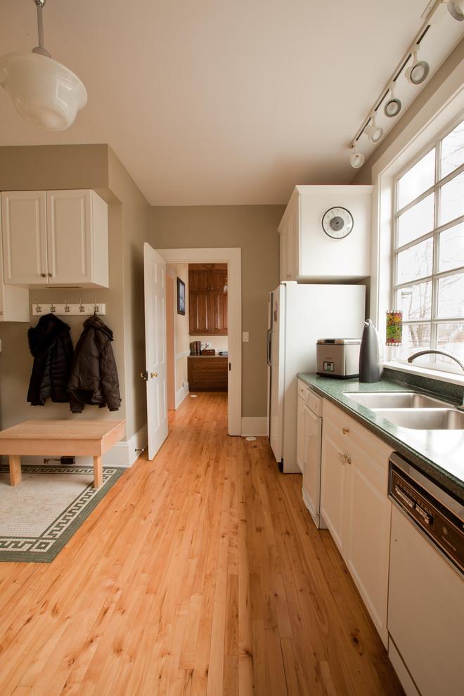 2019 Kitchen Sink Ideas