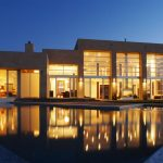 Fleetwood Windows And Doors Ceiling Lights Lamps Impressive Lighting Contemporary Exterior