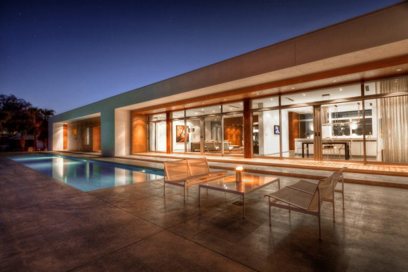 fleetwood windows and doors pool seating table impressive lighting contemporary pool