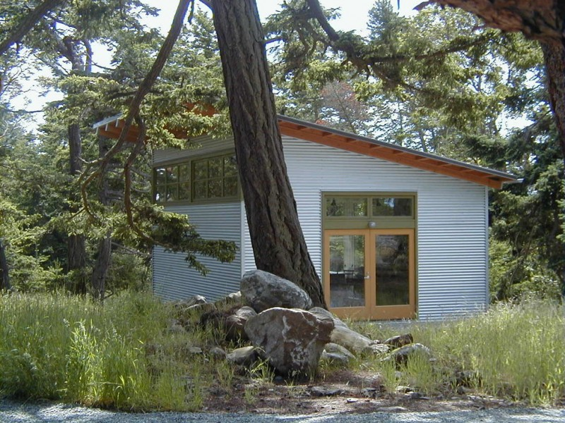 house plans for small homes trees doors with glass window metal wall contemporary exterior