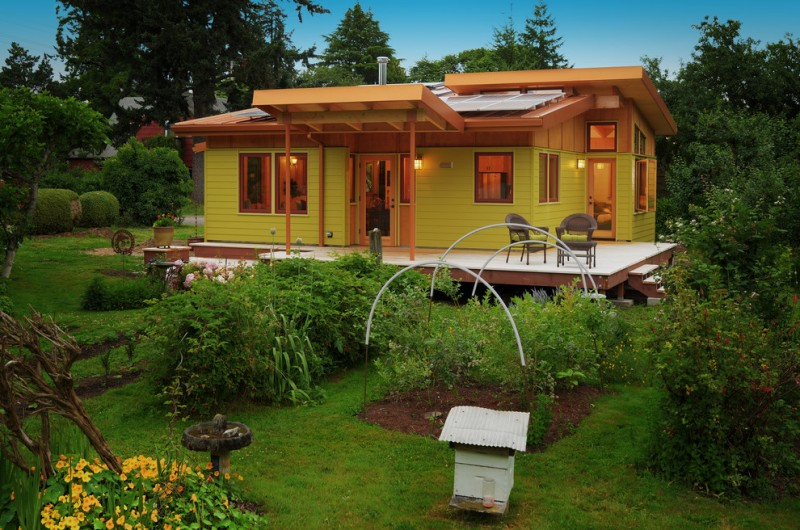 house plans for small homes windows chairs cool lamps deck stairs pillars contemporary landscape flowers