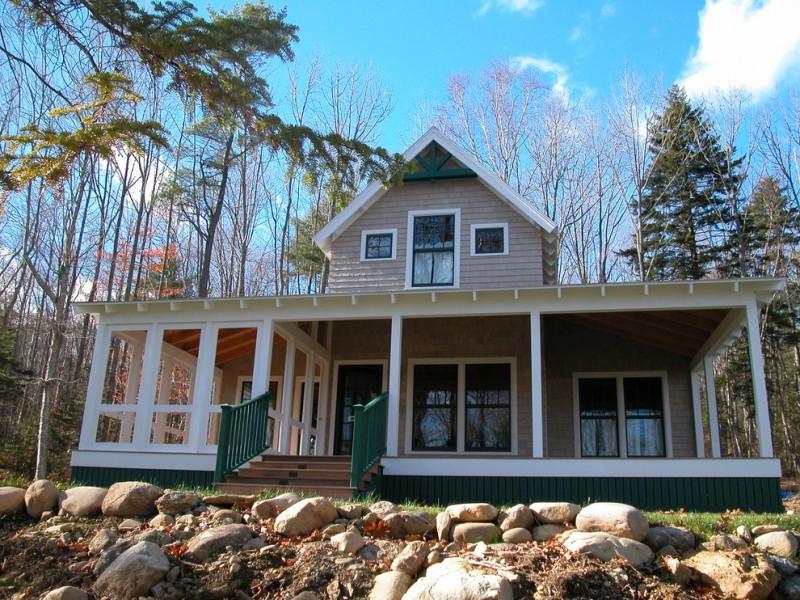 house skirting ideas rocks stairs railing windows pillars door beautiful traditional exterior