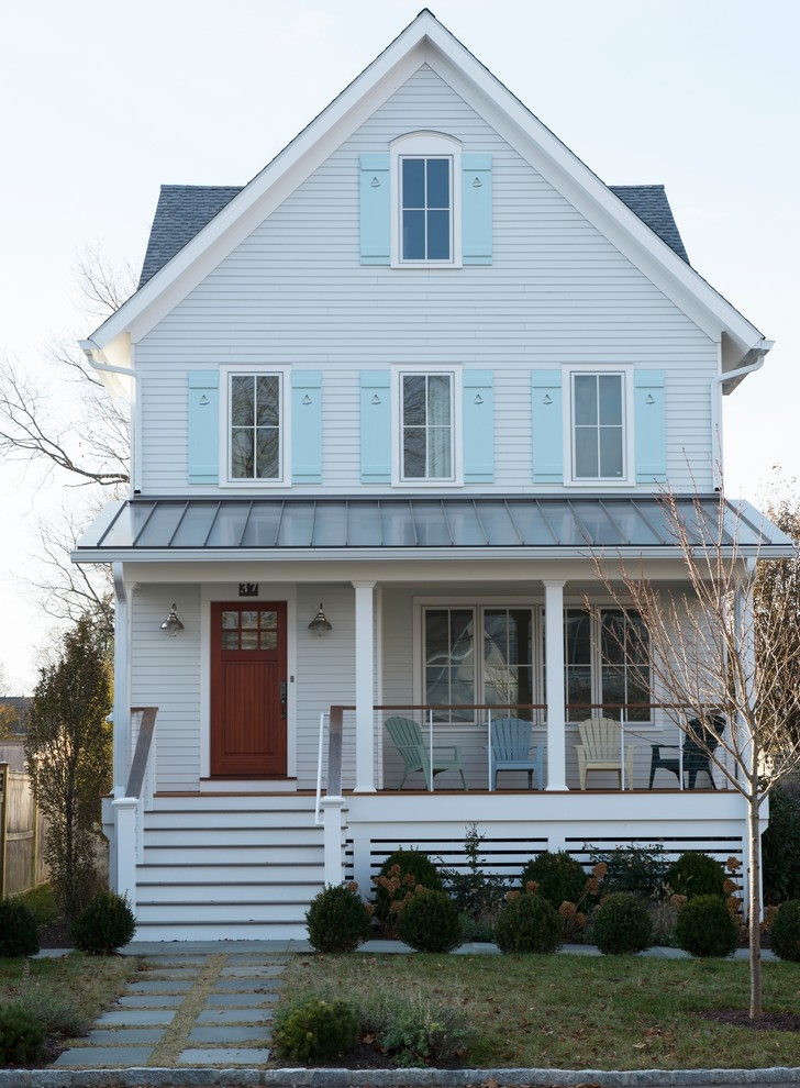 house skirting ideas stairs chairs door windows roof beach style exterior