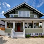 house skirting ideas stairs chairs windows cool lamps door fence flowers craftsman exterior