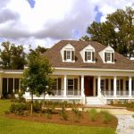 House Skirting Ideas Stairs Railing Windows Roof Door Outdoor Area Grass Traditional Exterior
