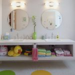 Kate Spade Bathroom Toys Mirrors Cool Lamps Shelves Faucets Towels Decorations Contemporary Bathroom