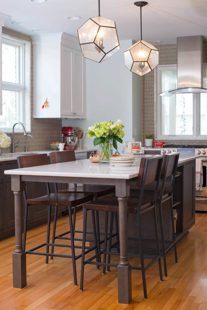 kitchen island with 4 chairs fabulous islands to see if you want a kitchen island with 24798