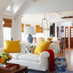 living spaces couches carpet pillows flowers table lamp windows beautiful floor chairs mesmerizing traditional room