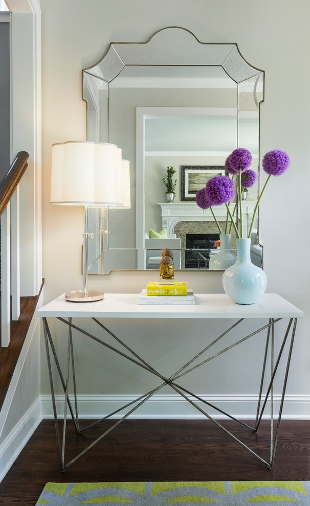 Table Lamp Design Ideas