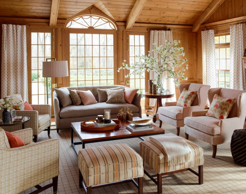 nate berkus living room stunning pieces to take a peek at when in search of nate 13435