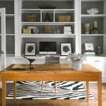 office decor ideas for work beautiful floor desk chair monitor shelves small carpet books transitional home office