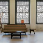 Privacy Window Screens Patterned Window Screen And Shades Sturdy Cream Green Couch Wooden Table Mini Wooden Side Table