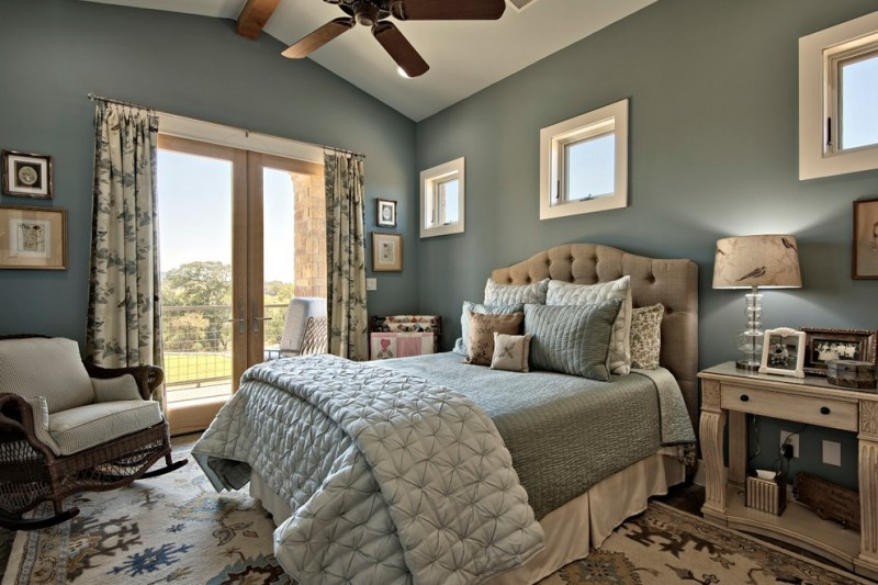 textured and soft bl ue bedding idea contemporary bed frame with headboard in cream combo soft blue walls white ceilings extra large size area rug
