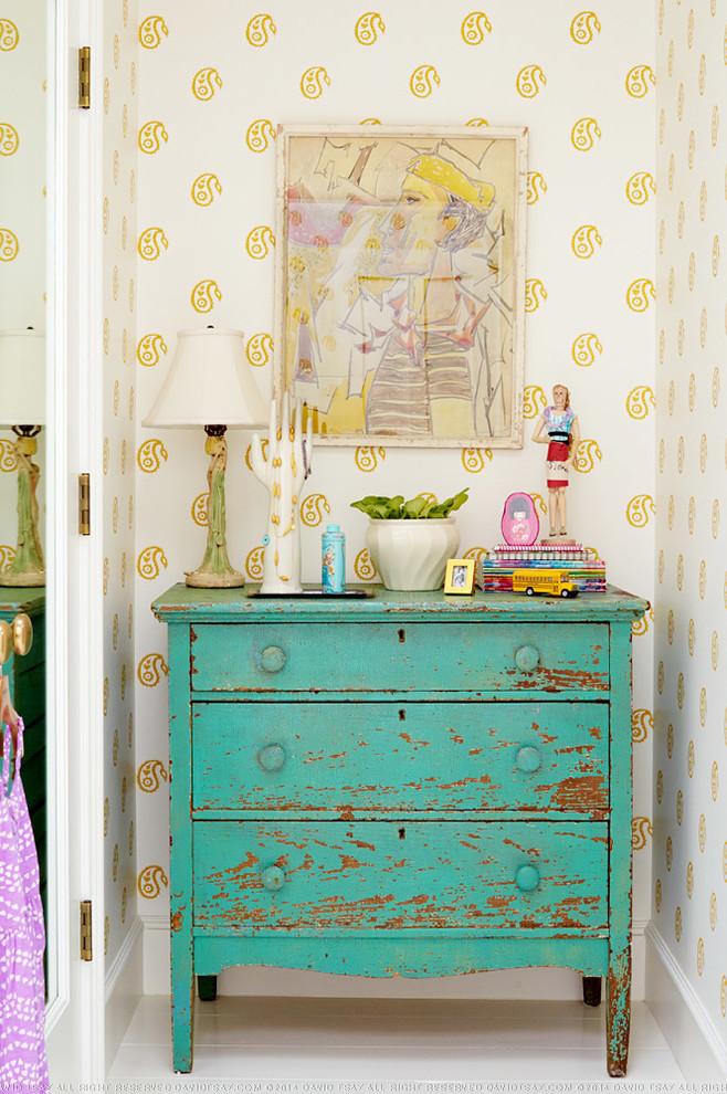 tosca vintage cupboard