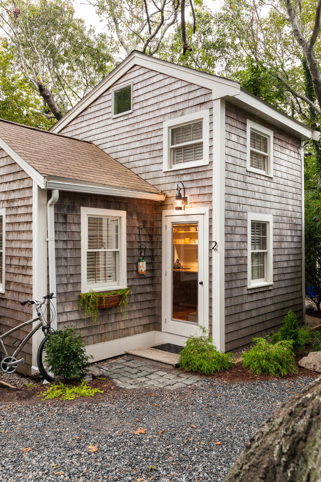very small house plans bicycle small windows cool lamp door roof plants modern exterior
