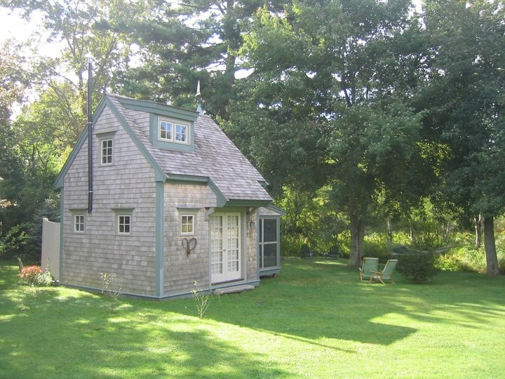 very small house plans chairs small window grass trees doors cool walls roof traditional exterior