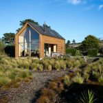 very small house plans dark roof brown walls cool design beach style exterior beautiful home