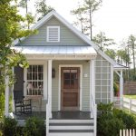 very small house plans stairs door window table chair roof pillars simple but beautiful farmhouse exterior
