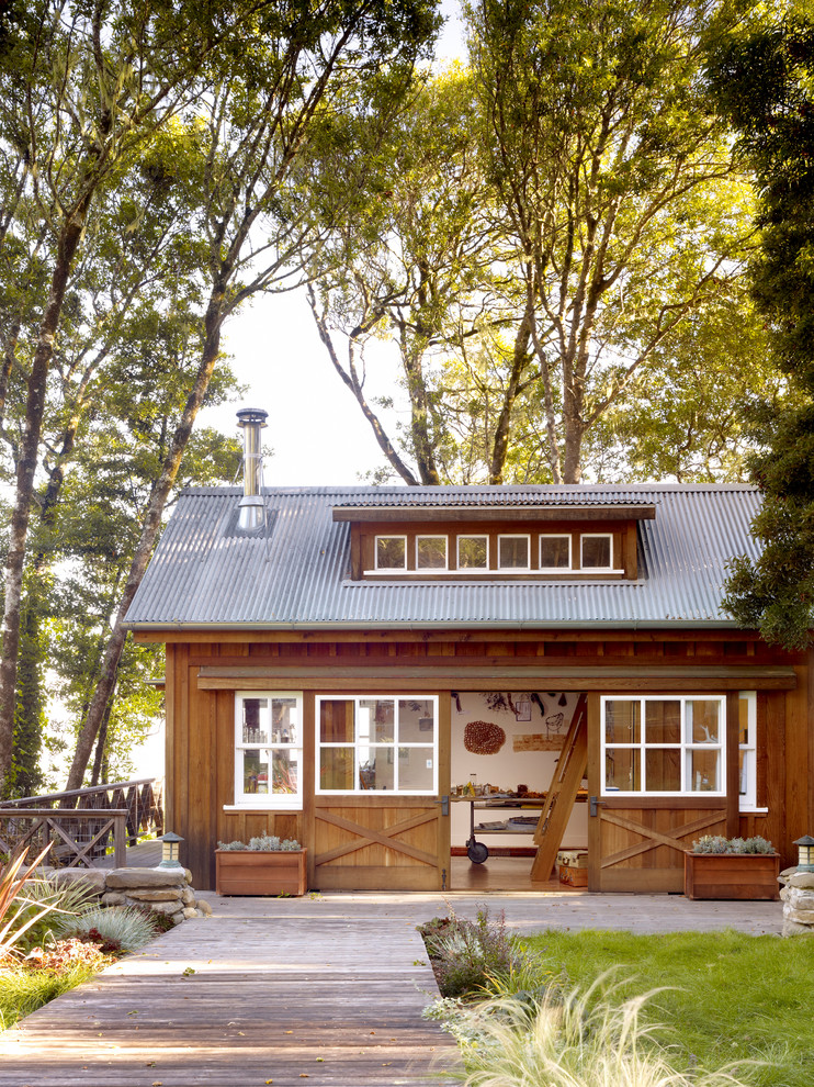 very small house plans window small windows cool roof trees grass awesome rustic exterior