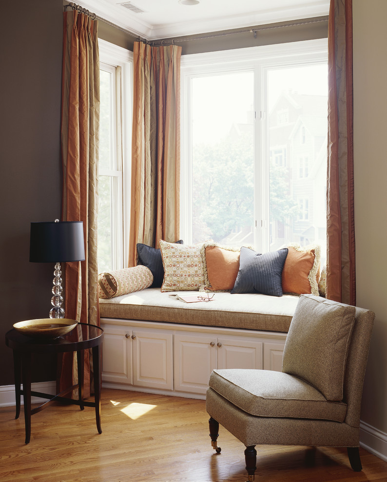 window treatment ideas for bay windows z lite table lamp window seat with storage armless chair glass side table