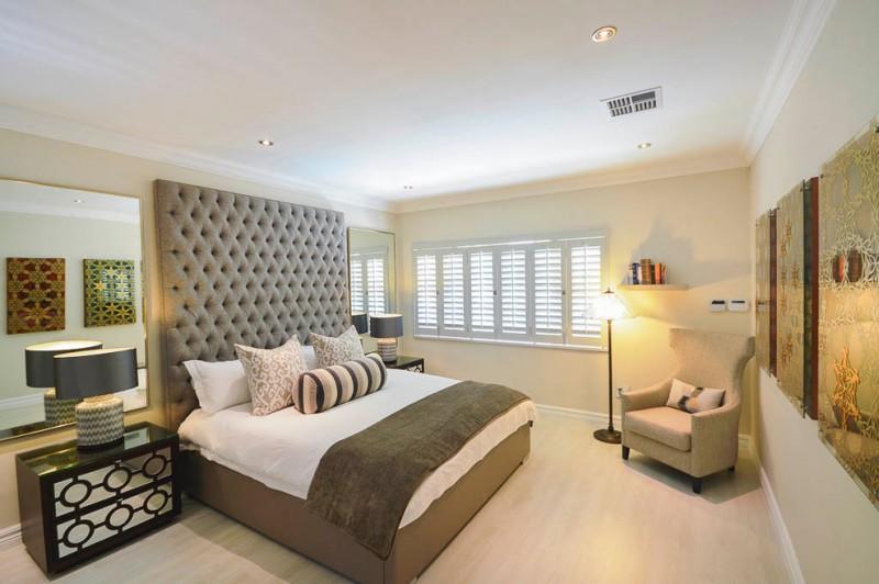 Complete Your Bedroom Needs With Dillards Bedroom