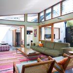 big lots living room sets carpet chairs sofa pillows windows table modern room