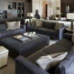 Big Lots Living Room Sets Sofas Pillows Flowers Shelves Books Traditional Room