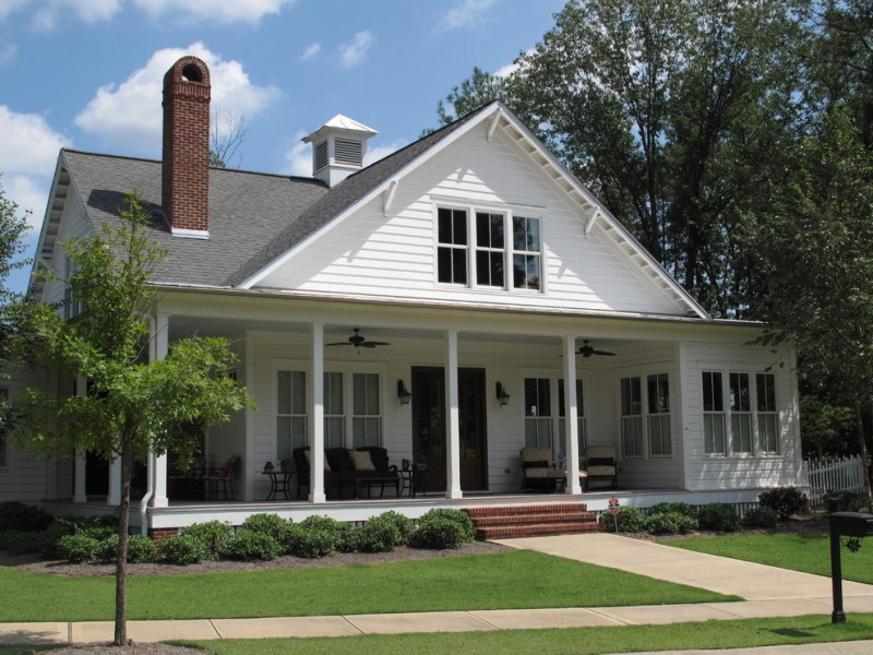 farm style house plans callan ceiling fan in brushed steel flat dormers white barn wood home window and shutters