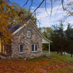 house plans for small homes stone walls trees windows roof traditional exterior
