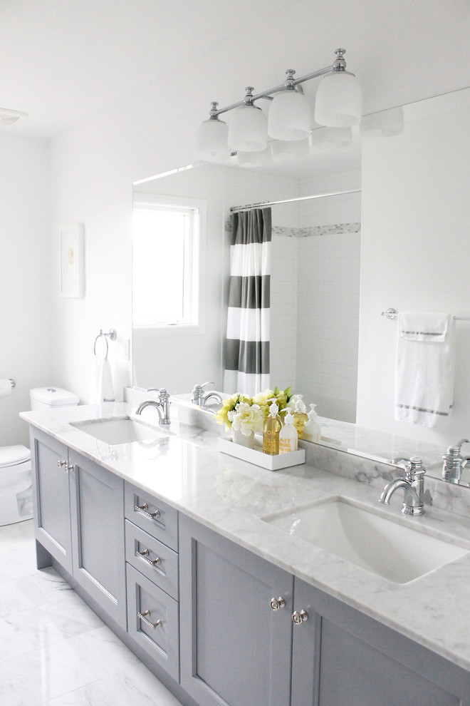 martha stewart vanity feather gray stripe shower curtain kohler single hole bathroom sink faucet kohler undermount bathroom sink