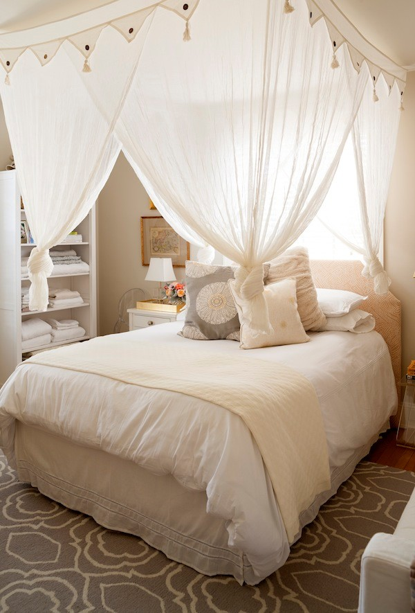 moroccan inspired bedroom enchanting moroccan inspired bedroom ideas decohoms 12668