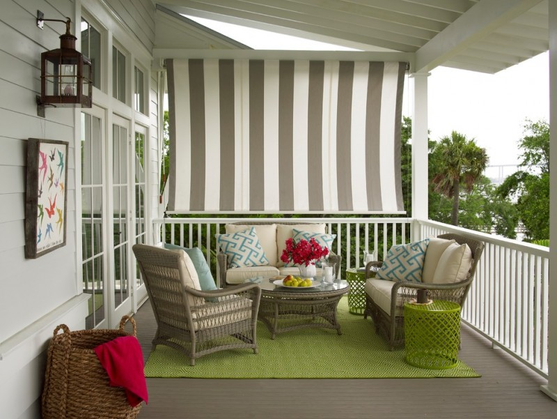 porch roof designs soleil basket aluminum stool green rug small porch wood railing white wood beam strips porch shade rustic furniture