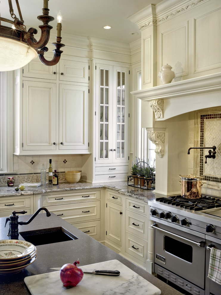 granite for white kitchen cabinets corner cabinets for dining room adorable and functional 15987