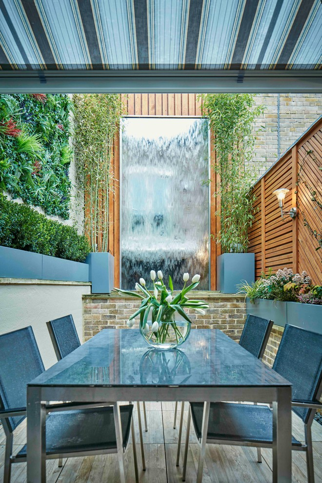 dining sets with rectangular green glasss top, chairs with glass surface
