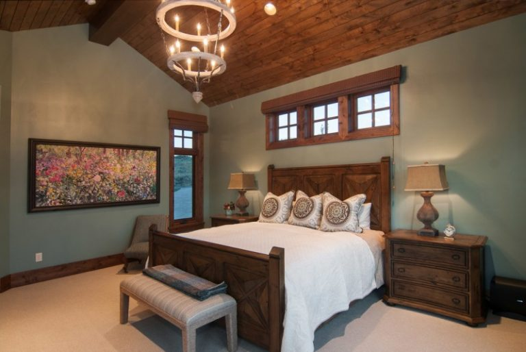 bedroom colors with wood trim enjoying every area inside your house with the right 18127
