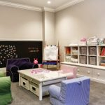Kids Easel Coffee Table Storage Green And Purple Kids Chair Magnetic Chalkboard Playroom Slipcovered Chairs Toy Cubbies Toy Storage Bookcase