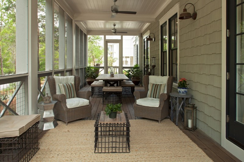 best outdoor ceiling fan dark brown outdoor chairs iron coffee table bench dining table stools wall sconce glass windows doors