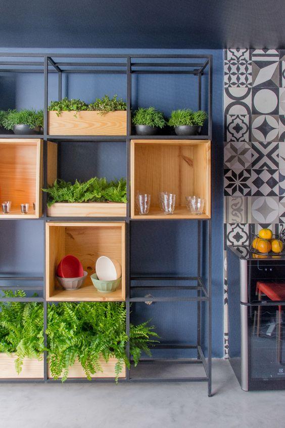 Having Stunningly Pretty Arrangements For Indoor Plants