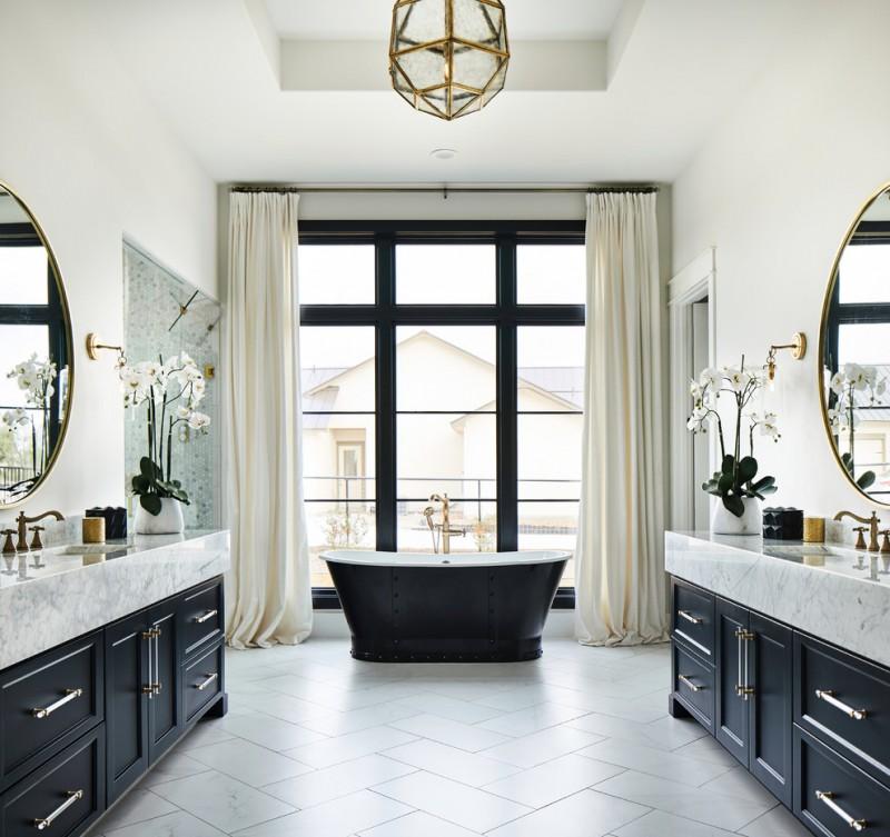 Large Bathroom Wall Cabinet
