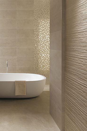 batroom, cream marble floor, cream wall tiles, textured wall, glittery wall