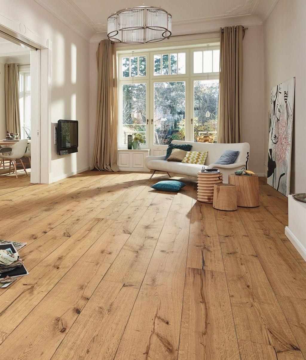 living room, wooden floor, white wall, white sofa, large window, crystal pendant,